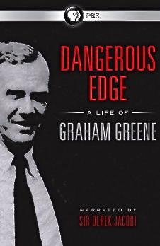 DangerousEdge
